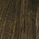 サンゲツ Sフロア PM-4356 ストロング ワックスフリーコーティングとデザイン性を兼ね備えた2.0mm厚重歩行シート 10cm…