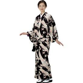 【仕立て上がり】二部式着物(あわせ仕立て) きもの | お祭天国 きぬずれ踊衣裳