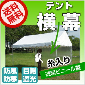 Product Name ...  sc 1 st  Rakuten & oohashitent | Rakuten Global Market: Tent Viera banner between two ...