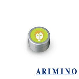アリミノ スパイス クリーム&シスターズ ハードワックス 35g