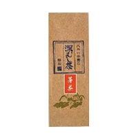大井川の芽茶100g