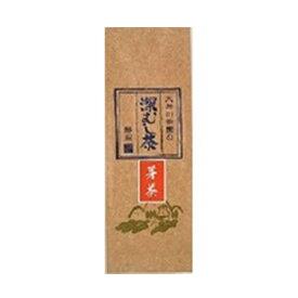大井川の芽茶 100g