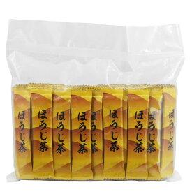 《大井川茶園》インスタントほうじ茶 0.8g×50P