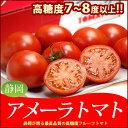 アメーラ(約900g)静岡産 高糖度フルーツトマト とまと 送料無料