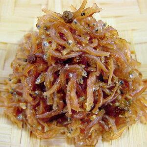 ちりめん山椒 国産100g袋入りふりかけ 弁当 ご飯のお供 混ぜご飯