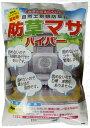 お墓専用 防草マサ ハイパー 12L(約17kg)