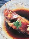 きんき(350〜400g) 知床半島の最高品をお届けします!身からにじみ出る脂・旨さ!新鮮なので身に張りがあり煮崩れし…