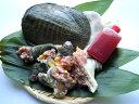 送料無料 豊洲から出荷!最高品すっぽん鍋セット(島原産)美味しいとご好評!コラーゲンやビタミン多く滋養あります。優…