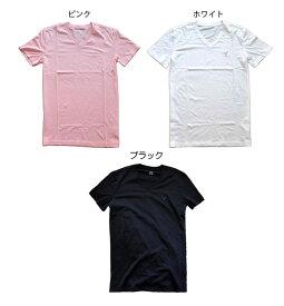 アメリカンイーグル / American Eagle 【正規品・本物】Vネック Tシャツ【あす楽対応】【正規品】