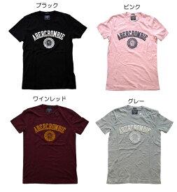 アバクロ / abercrombie&fitch ◆正規品・本物◆メンズ Tシャツ【あす楽対応】【正規品】