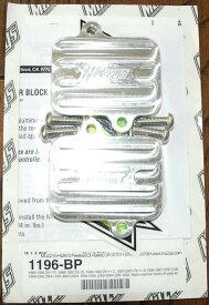 マジー 製 ブロックオフプレート【送料無料】ZZR1100(1990-2001)用【smtb-TD】【yokohama】【YDKG-f】