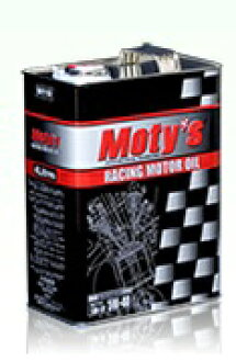 Moty's racing-M111 ★ 0W20 oil, 5W30, 5W40, 15W50 4 l cans (credit cards and teen pulled not available)