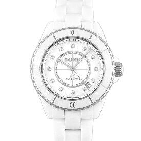 new arrival 46965 0b04f 楽天市場】シャネル 腕時計 新作の通販