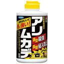 フマキラー アリ用殺虫剤 アリ・ムカデ粉剤 1kg