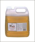パックスナチュロン 洗濯用液体石けん 4L