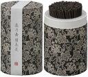 カメヤマ 和遊 備長炭の香り ミニ寸 約90g