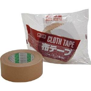 オカモトテープ 布テープ 50mm #402