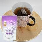 東京発抹茶入り玄米茶