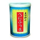 べにふうき顆粒【紙缶】