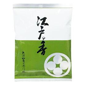 煎茶・日本茶江戸の香