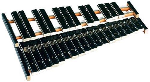 ヤマハ 卓上木琴 NO.185