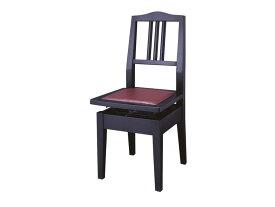 ヤマハ ピアノ椅子 NO.5A 【本州・四国・九州への配送料無料】