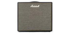 マーシャル ギターアンプコンボ ORIGIN50C(ORI50C)