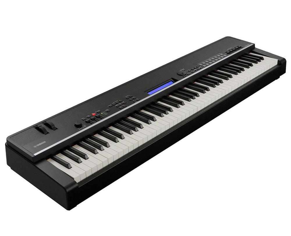 ヤマハ ステージピアノ CP4 STAGE 【本州・四国・九州への配送料無料】