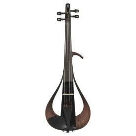 ヤマハ エレクトリックバイオリン YEV104BL