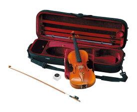 ヤマハ バイオリンセット V20SG