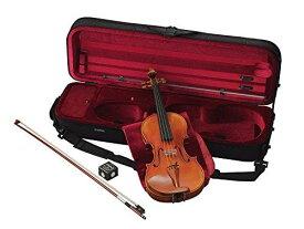 ヤマハ バイオリンセット V25SGA