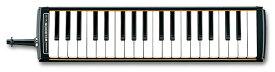 スズキ 鍵盤ハーモニカ メロディオン アルト M-37C