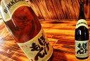 芋焼酎 【ぼっけもん】 1800ml 【楽ギフ_包装】【楽ギフ_のし】鹿児島 お取り寄せ 特産品【RCP】