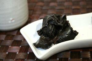 【お漬物】 しそ巻らっきょう500g(大) 鹿児島 九州 お漬物 おおすみファーム らっきょう