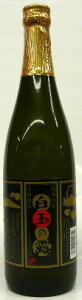 白玉の露 芋 25度 720ml 送料無料 高級 おすすめ 人気 ギフト 家飲み お酒