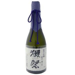敬老の日 日本酒 酒 お酒 清酒 ギフト プレゼント 贈り物 獺祭 純米大吟醸 磨き二割三分 旭酒造 720ml 高級 おすすめ 人気 家飲み 地酒