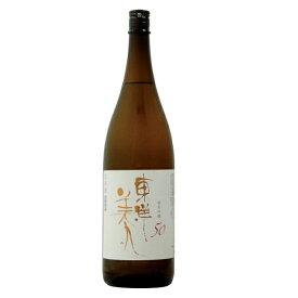 東洋美人 純米吟醸 50 澄川酒造場 1800ml