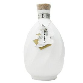 焼酎 酒 お酒 芋焼酎 ギフト プレゼント 特別蒸留きりしま 白 720ml  高級 おすすめ 人気 家飲み