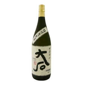 焼酎 酒 お酒 米焼酎 ギフト プレゼント 大石酒造 大石 米 25度 1800ml 高級 おすすめ 人気 家飲み