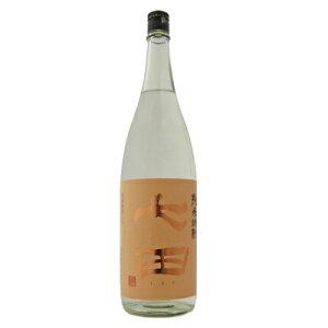 焼酎 酒 お酒 米焼酎 ギフト プレゼント 七田 純米 25度 1800ml 高級 おすすめ 人気 家飲み