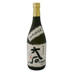 焼酎 酒 お酒 米焼酎 ギフト プレゼント 大石酒造 大石 米 25度 720ml 米 高級 おすすめ 人気 家飲み