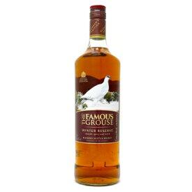 敬老の日 ウイスキー 酒 お酒 ギフト プレゼント 贈り物 グレンファークラス 12年 1000ml 並行 高級 おすすめ 人気 家飲み スコッチ