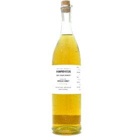 ウイスキー 酒 お酒 ギフト プレゼント 贈り物 ポルフィディオ 2G シングルモルト ウイスキー 43.4度 750ml 正規 高級 おすすめ 人気 家飲み