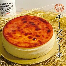 特選チーズケーキ スイーツ sweets ギフト 贈り物 お祝い 牛乳 熊本県 自社牧場