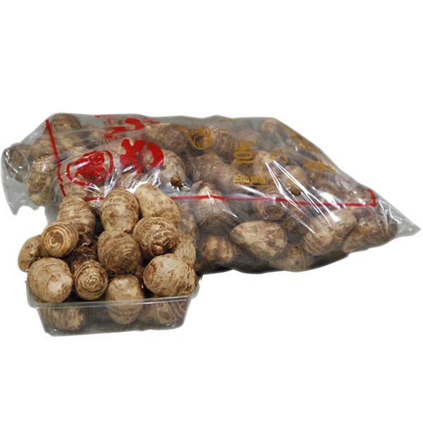 【箱売り】 里芋(さといも) 1箱(10kg) 中国産 【業務用・大量販売】【RCP】