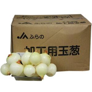 【箱売り】 むきたまねぎ(玉ねぎ) 1箱(約20kg) 鹿児島・茨城・北海道・国産 【業務用・大量販売】【RCP】