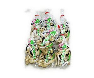 島らっきょう(島ラッキョウ・ラッキョウ・らっきょう)7袋 (1袋70g) 九州・沖縄産