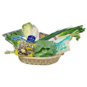 なかみが分かる 九州野菜セット《きゃべつ、なす、ピーマン、小松菜、ミニトマト、新生姜、しめじ、えのき、青ネギ、南瓜》