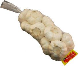 【中国産】 にんにく(ニンニク) 1kg 元気のでる野菜♪