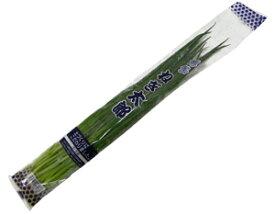 九州産 小ねぎ(コネギ・小葱・こねぎ)   100g 九州の安心・安全な野菜! 【福岡産・九州】